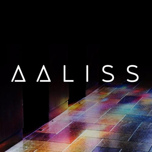 Aaliss's avatar