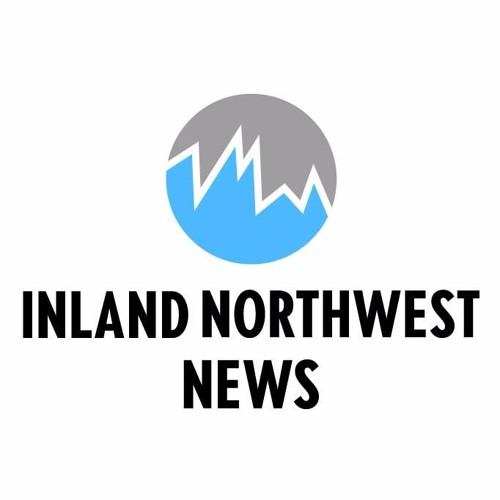 Inland Northwest News's avatar