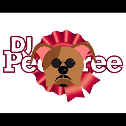 DJ Pedigree's avatar