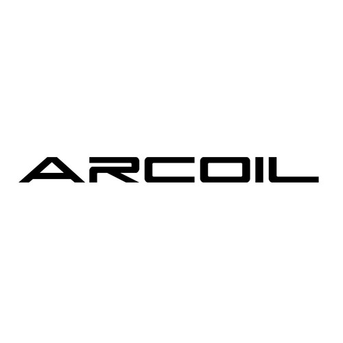 ARCOIL's avatar