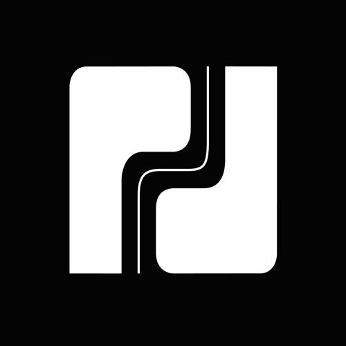 Perfect Driver Music's avatar