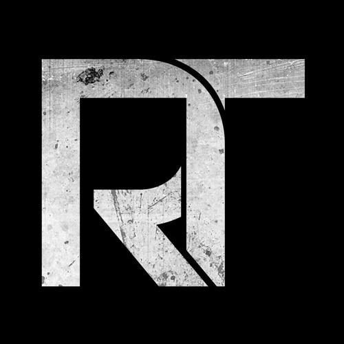 Raw Tactics Records's avatar