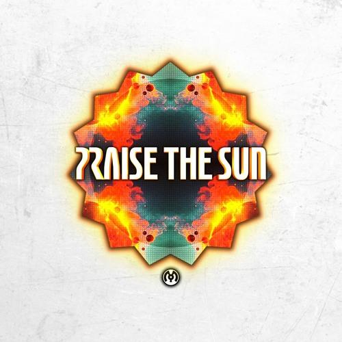 Praise The Sun's avatar