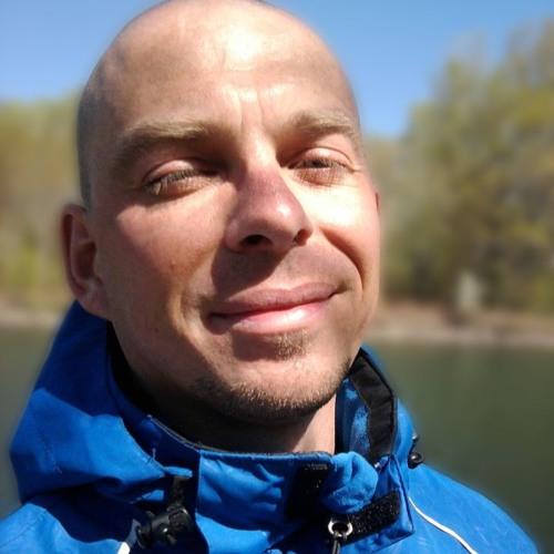 michalholec's avatar