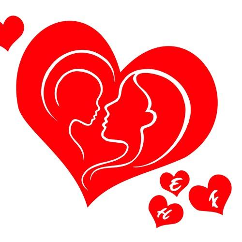 Elyons Heart Foundation's avatar