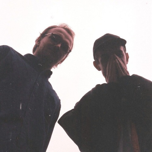 Alba's avatar