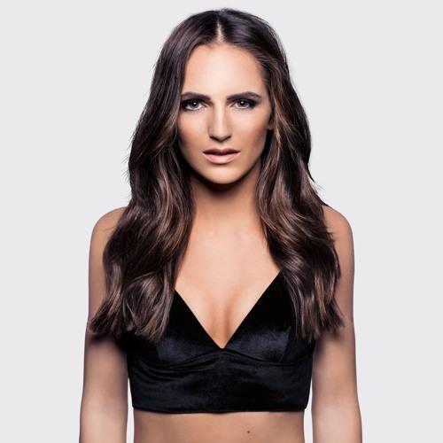 Tanja Roxx's avatar