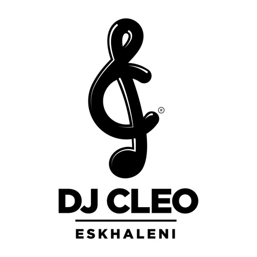 djcleo1's avatar