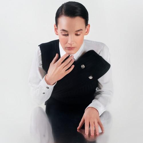 Anne van Veen's avatar