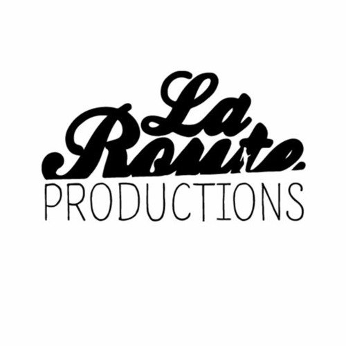 larouteproductions's avatar