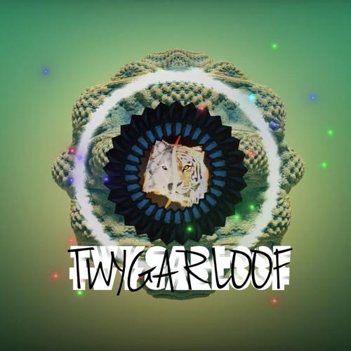 TwygarLoof - Your Eyes
