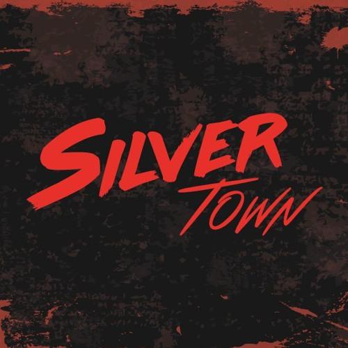 SilverTown's avatar