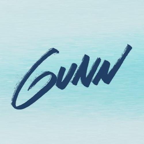 Gunn's avatar