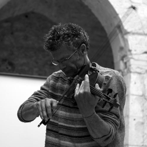 Matthias Boss's avatar