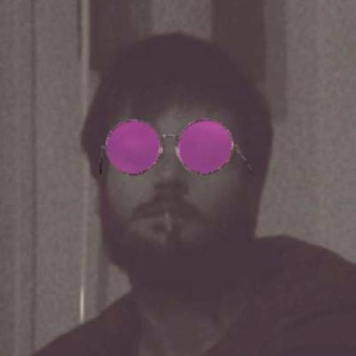 Konarg's avatar