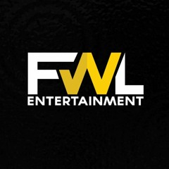 FWL Entertainment