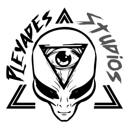 J.Nebulosa's avatar
