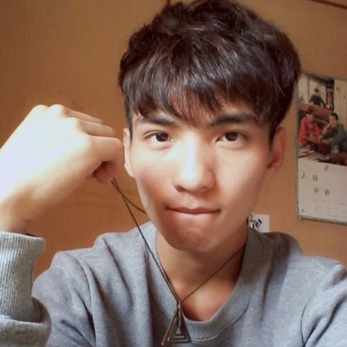 Tony  Lin's avatar