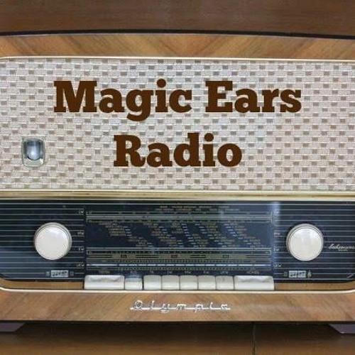 Magic Ears Mastering's avatar