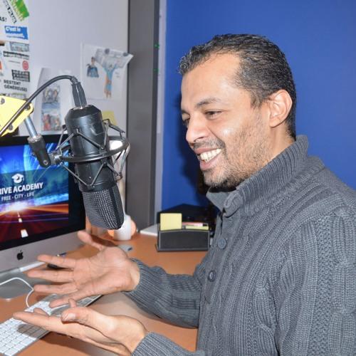 Mon Permis De Conduire : Quelle Aventure !!! - Allo Mounir S1EP02