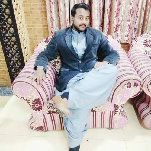 Faizan Khan's avatar