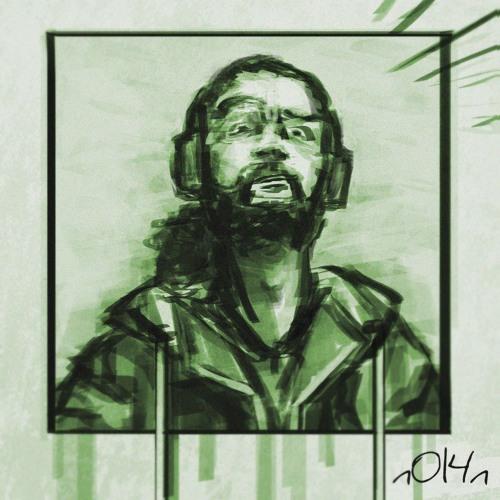 n0l4n's avatar