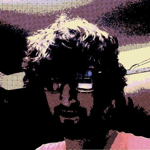 DearDj's avatar