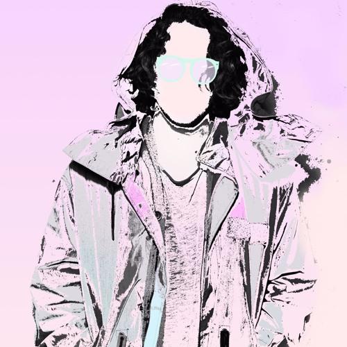 Lord Pijama's avatar