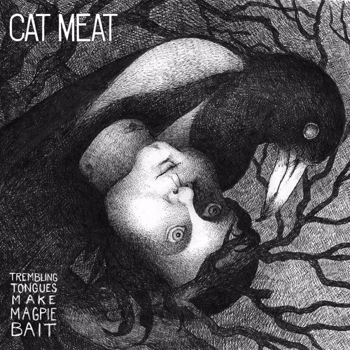 Cat Meat's avatar