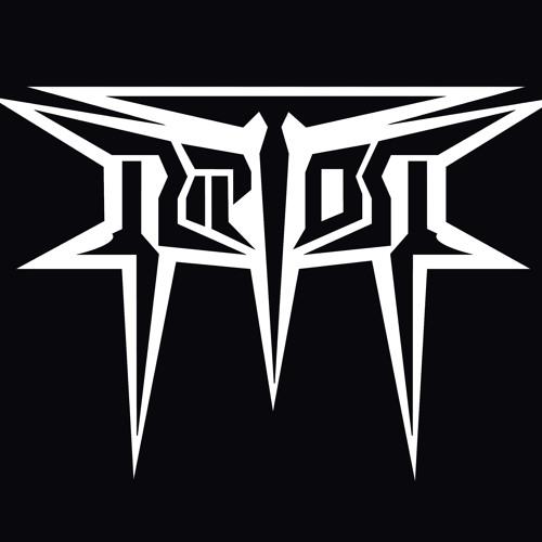 RIPTOR Thrash Metal's avatar