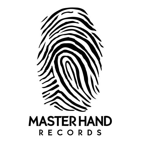 Master Hand Records's avatar