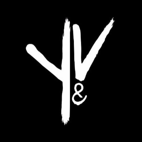 Y&V's avatar