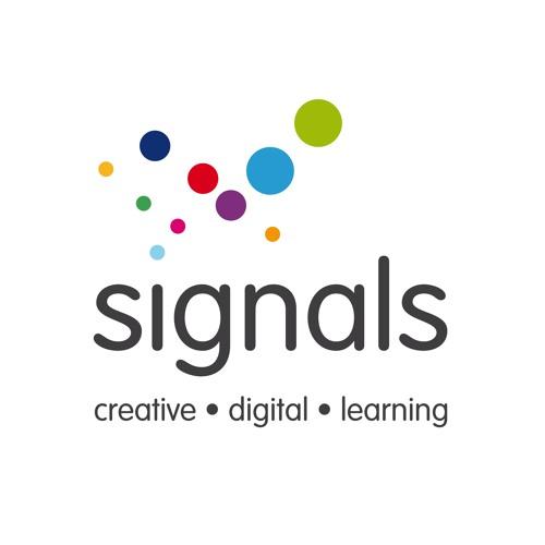 Signals's avatar