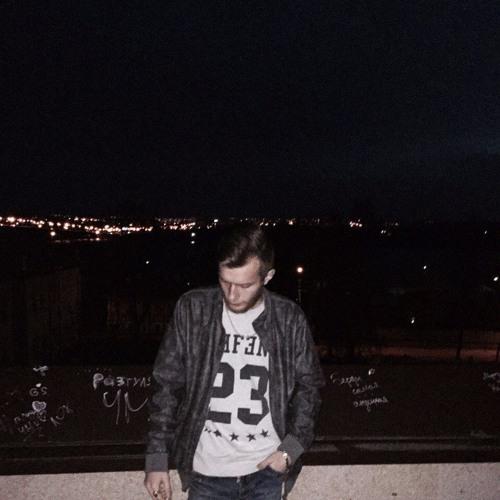 Mont€'s avatar