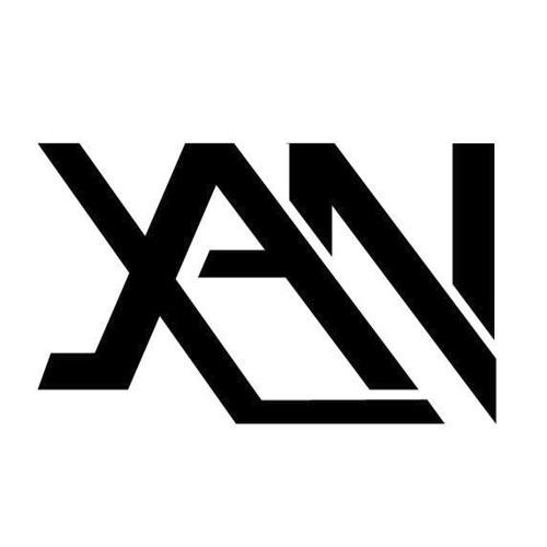 Xan (Official)'s avatar