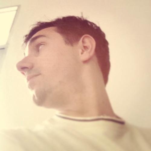 Jorge Romero Naranjo's avatar