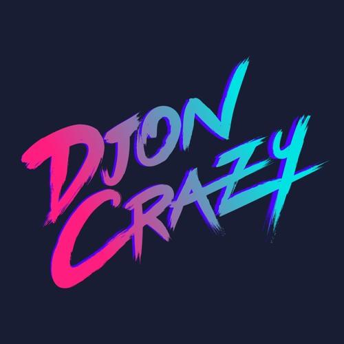 DJON CRAZY's avatar