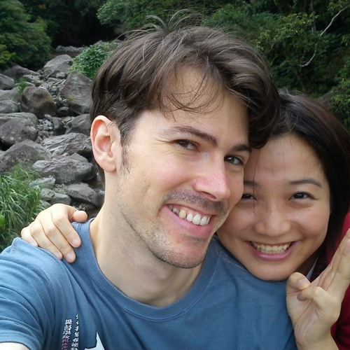 Brent Daniel's avatar