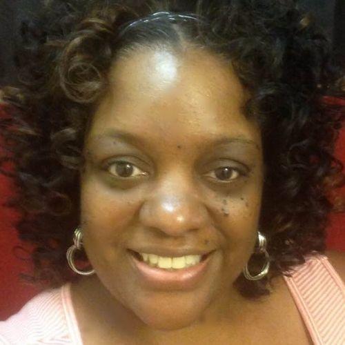 Stephanie Parker 3's avatar