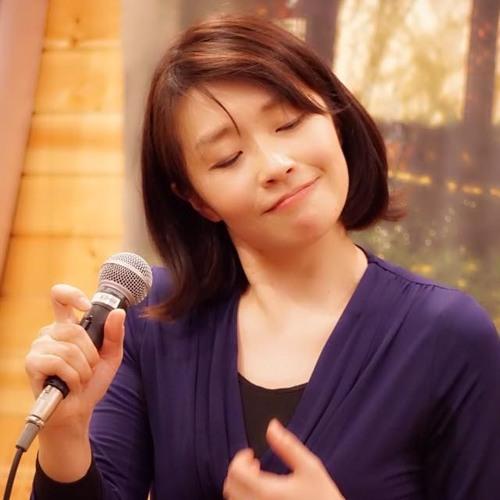 野分 nowaki's avatar