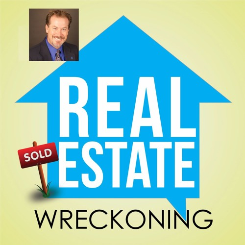 Real Estate Wreckoning's avatar