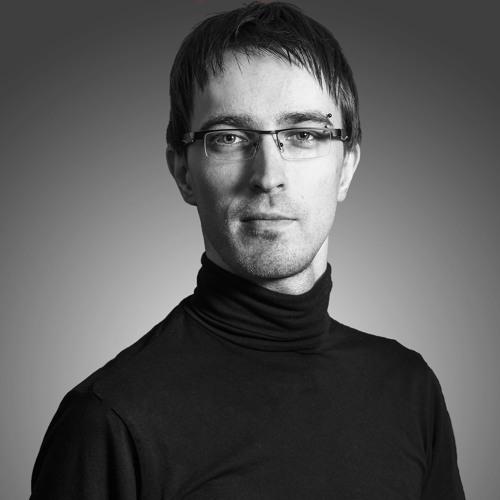 P.Wolski's avatar
