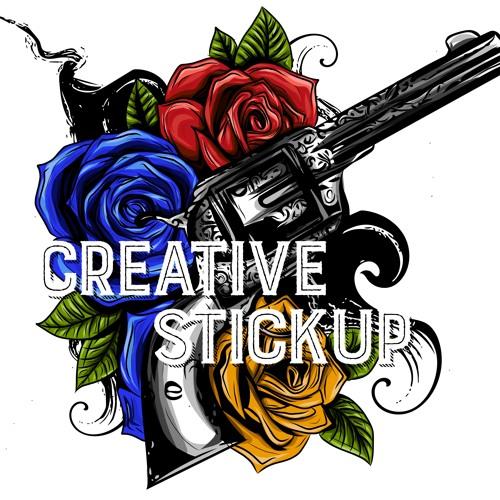The Creative Stickup's avatar