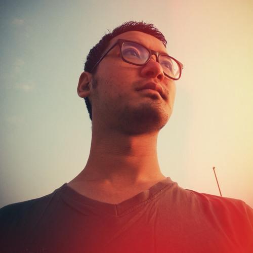 Sarwagya Nembang's avatar