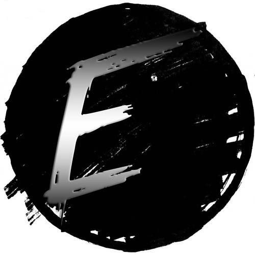 Execution Song (Official)'s avatar