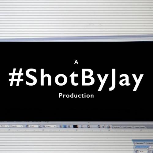 #ShotByJay's avatar