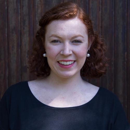 Caroline Varani's avatar