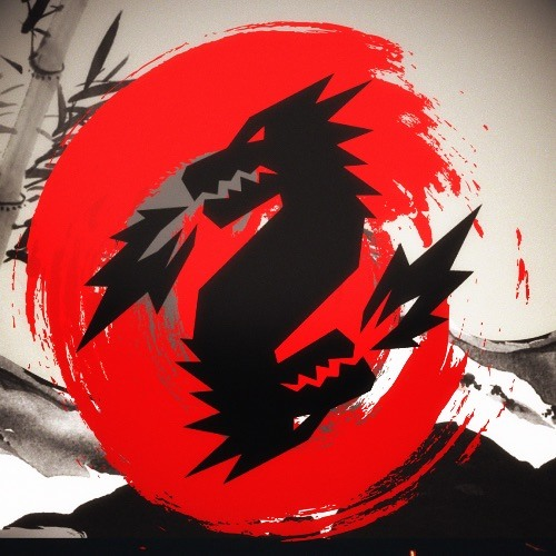 NWYR's avatar