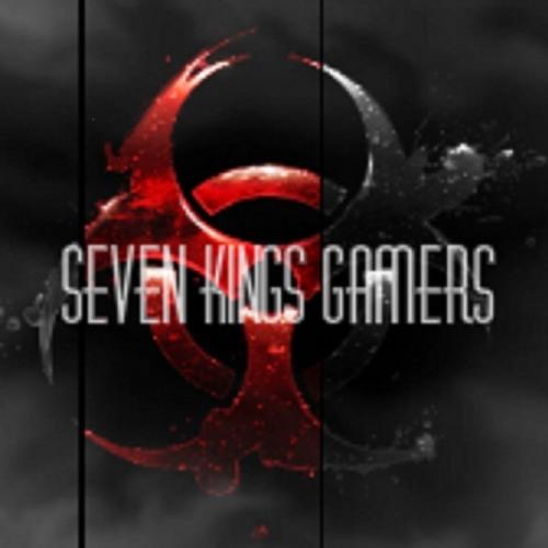 Seven Kings Gamers's avatar