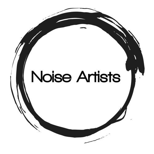 Noise Artists's avatar